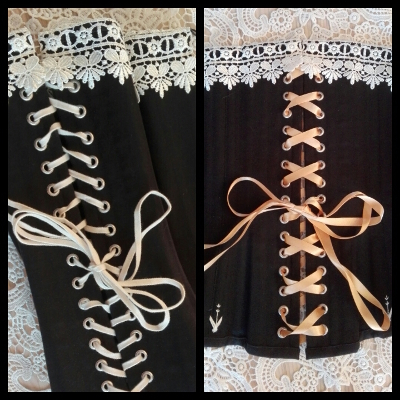 two_types_laces