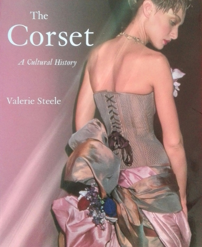V.Steele.HIstory_of_corsets