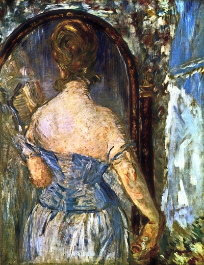 edouard-manet-before-the-mirror-1876