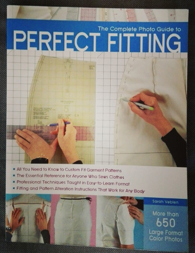 perfect_fit_book