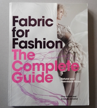 grey_fabric_book